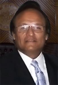 Victor P. Lopez - orange cove mayer