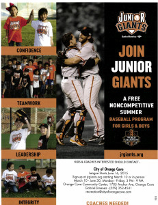 JrGiants website 2015-1